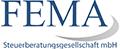 FEMA Steuerberatung Logo